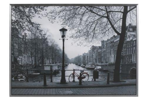 cuadro ikea amsterdam