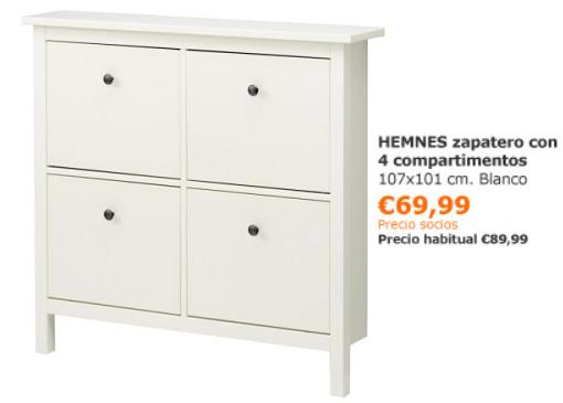 Noviembre Mueblesueco Ikea 2013 De Nuevas Ofertas vO0N8wnm