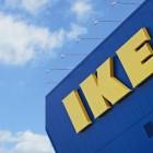 Abren los Ikea de Madrid el 9 de noviembre