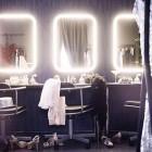 espejos de kea para decorar tu casa