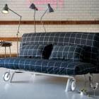 Futones de Ikea