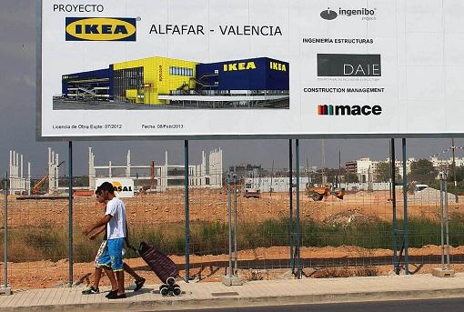mueblesueco - Página 136 de 173 - Blog con Ideas de IKEA ... - photo#4