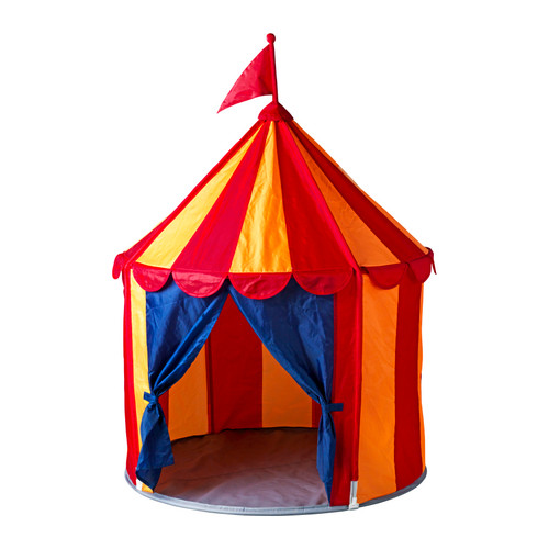 juguetes ikea cirkustalt