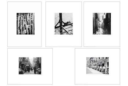 Láminas fotos Ikea