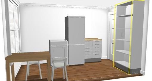 Ikea cocinas archives p gina 11 de 13 mueblesueco for Ikea diseno cocinas 3d