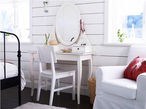 Mueblesueco p gina 132 de 169 blog con ideas de ikea for Paginas para decorar tu casa