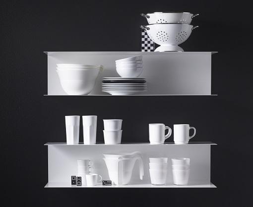 baldas Ikea 2014