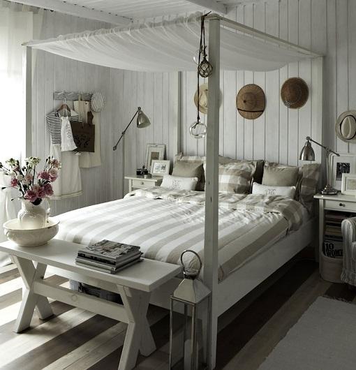 Decoracion Habitaciones Matrimonio Ikea ~ habitaciones Ikea r?sticas  mueblesueco