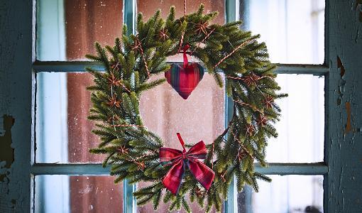Horario ikea navidad: abre el 24 y 31 de diciembre