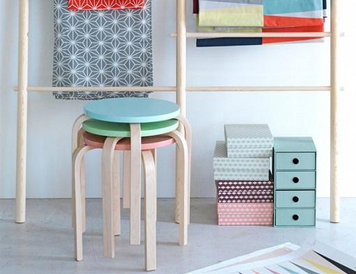 ikea brakig 2014 una nueva serie de edici n limitada mueblesueco. Black Bedroom Furniture Sets. Home Design Ideas