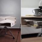 Lo mejor de Ikea Hackers
