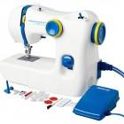 Máquina de coser Ikea
