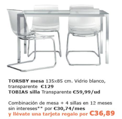 Sillas De Salon Ikea. Cheap Estudio Mg Madrid M Tiles Saln ...