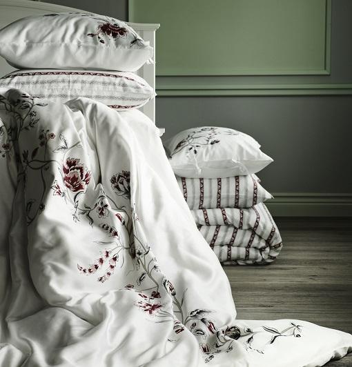 Textiles Ikea 2014