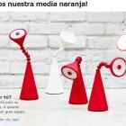 Trabajar en Ikea Valencia