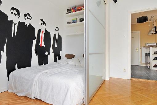 Tunear muebles Ikea