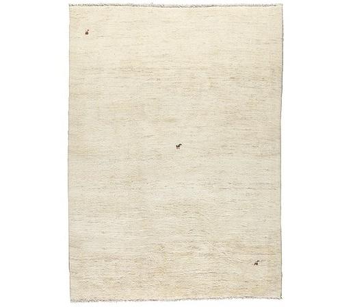alfombra natural ikea