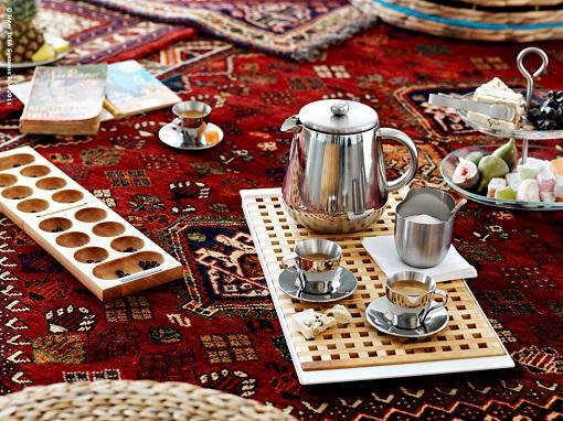 Mueblesueco p gina 125 de 170 blog con ideas de ikea for Alfombras estilo persa