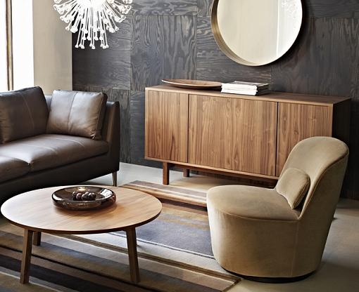 Ikea butacas y sillones trendy ikea pello silla mecedora - Butacas de ikea ...