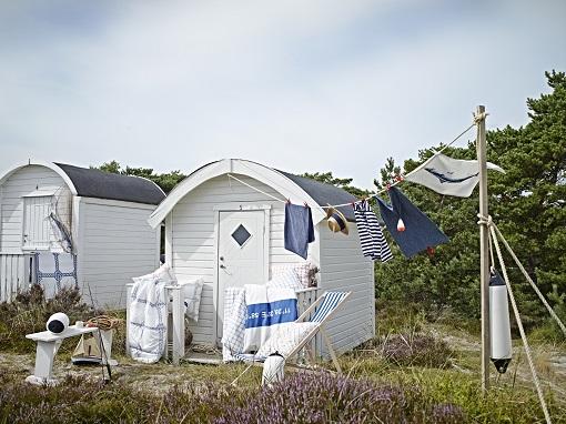 Catálogo Ikea verano 2014