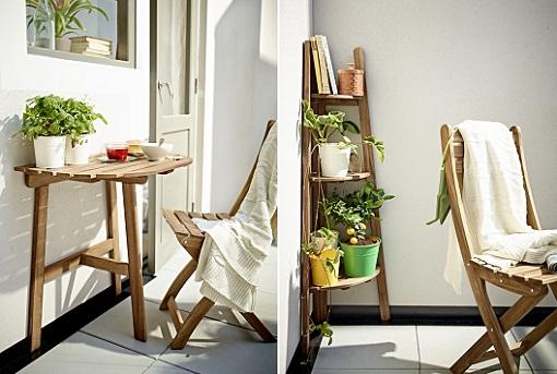 Colección de verano Ikea 2014