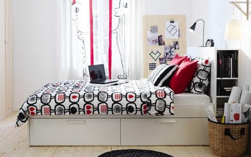 Lujoso Cuanto Cuesta Amueblar Una Casa En Ikea Fotos - Ideas de ...