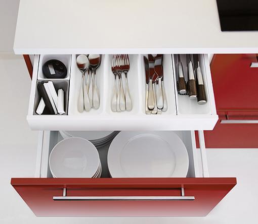 Interiores cocinas ikea images - Cocinas modulares ikea ...