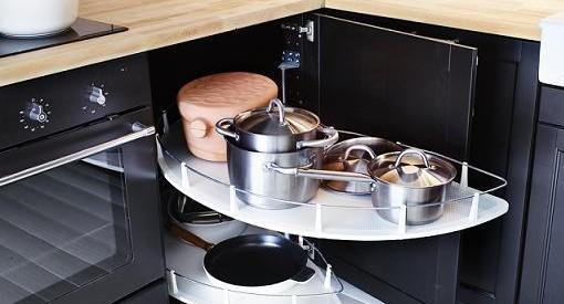 Ikea cocinas archives mueblesueco - Ikea armarios de cocina ...