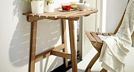 Muebles jard n ikea archives p gina 10 de 11 mueblesueco - Ikea muebles jardin ...