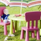 muebles infantiles ikea