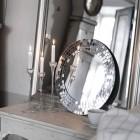 muebles para recibidores de ikea