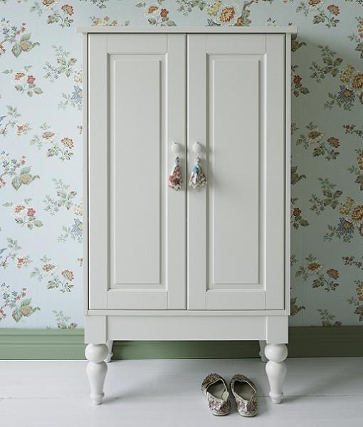 Decoracion mueble sofa ikea muebles recibidor - Entraditas pequenas ikea ...