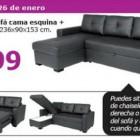 ofertas de ikea 2014 esta semana este sofa y mas productos a precios irresistibles