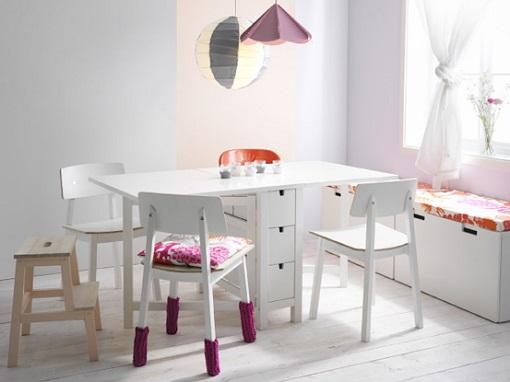 Comprar ofertas platos de ducha muebles sofas spain - Comedores pequenos ikea ...