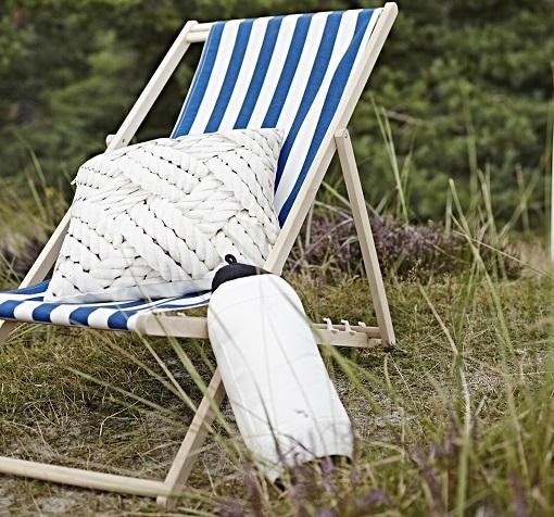 Mobili da italia qualit toallas ikea playa productos - Qualita mobili ikea ...