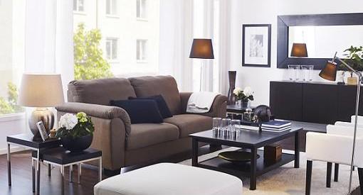 sofas ikea de 2 plazas para tu salon