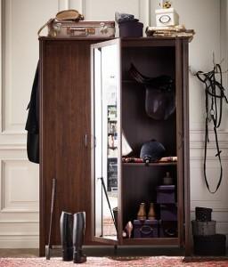 armario ikea dormitorio brusali