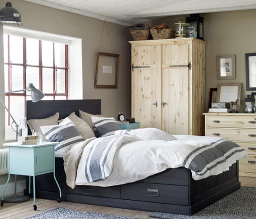 Armario armarios dormitorio ikea zaragoza las mejores - Ikea armario dormitorio ...