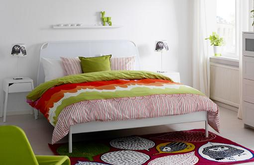 Ver fotos de camas bonitas imagui - Fotos de camas bonitas ...