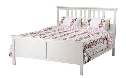 cama camas ikea matrimonio las camas de ikea de matrimonio ms bonitas para