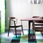 Cómo decorar con muebles de Ikea