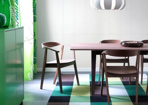 Muebles comedor ikea - Ikea muebles de comedor ...