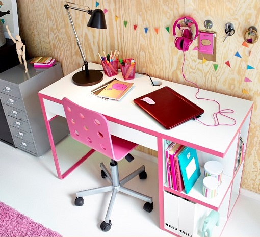 escritorio micke