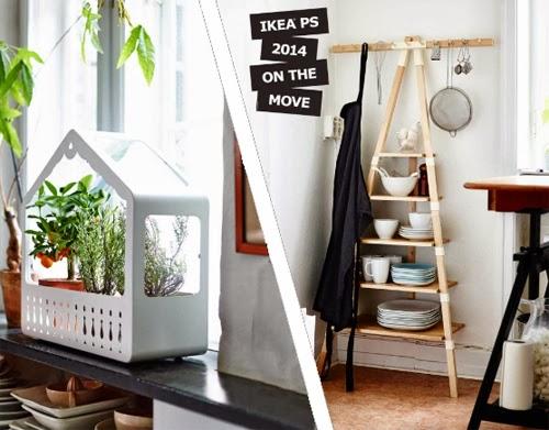 ikea ps 2014 - Ikea Diseo
