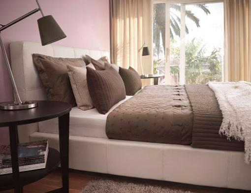 Muebles dormitorio matrimonio ikea 20170724100215 for Precio cama matrimonio