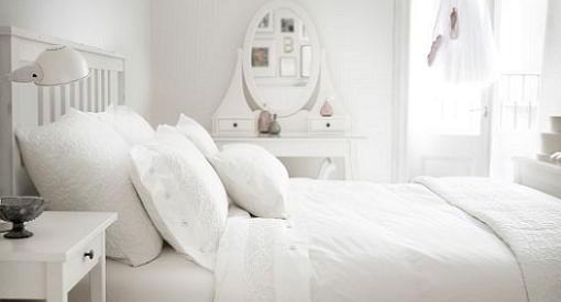camas ikea de matrimonio mas bonitas para el dormitorio