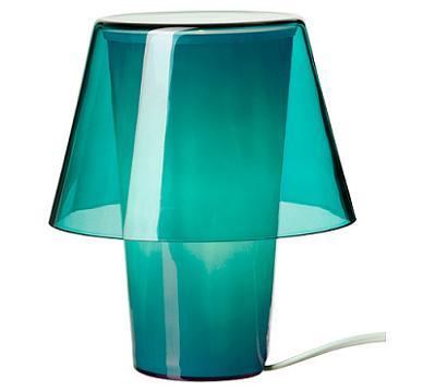 lamparas de mesa ikea baratas