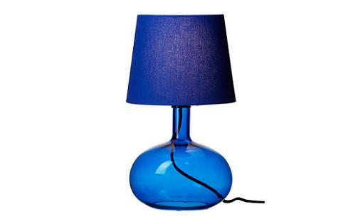 lamparas de mesa ikea con un estilo moderno para tu salon recibidor o dormitorio
