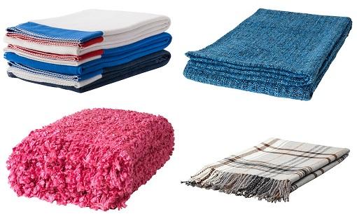 Catalogo ikea camas nios design ikea nios colchones ikea - Ikea mantas para camas ...