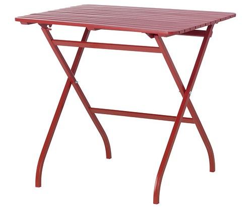 mesa Malaro